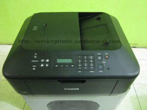 service printer surabaya