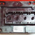 Cara Membersihkan Head Printer Epson L series