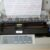 Service Printer Epson LX 300+ii