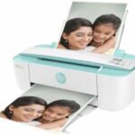 Review Harga dan Specifikasi Printer HP Deskjet 3776