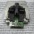 Jual Head Printer Epson LX300 Baru dan Bekas