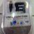 Kabel Printer LPT to USB Bafo Premium Original Surabaya
