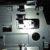 Cara Melepas Kabel Flexible head HP officejet 7612