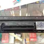cara isi ulang printer HP laserjet Pro m15a